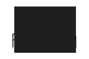 flower-station-logo