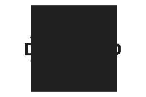 logo-dr-md-antiaging-centar