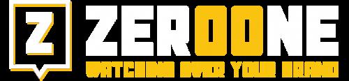 zero-one-logo-white-yellow